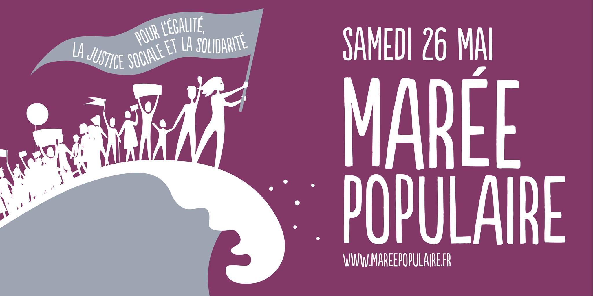 Marée_pop_gene.jpg