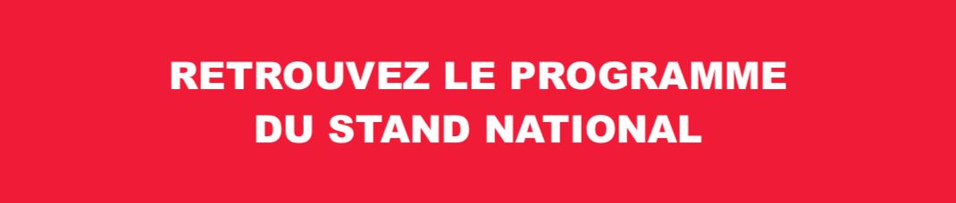 Retrouvez_le_programme_du_stand_national_.png