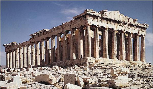Il N Y A Pas De Miracle Grec Cause Commune