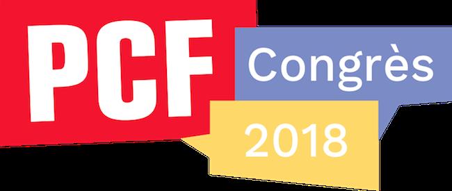 LOGO_PCF-congres_-_copie_2.png