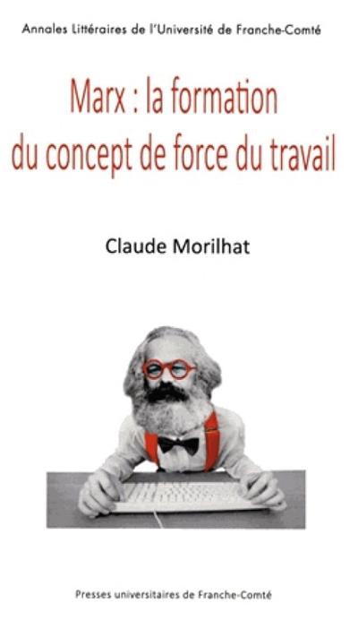 marx-la-formation-du-concept-de-force-du-travail-9782848675930_0.jpg