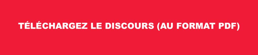 TELECHARGEZ_LE_DISCOURS.png