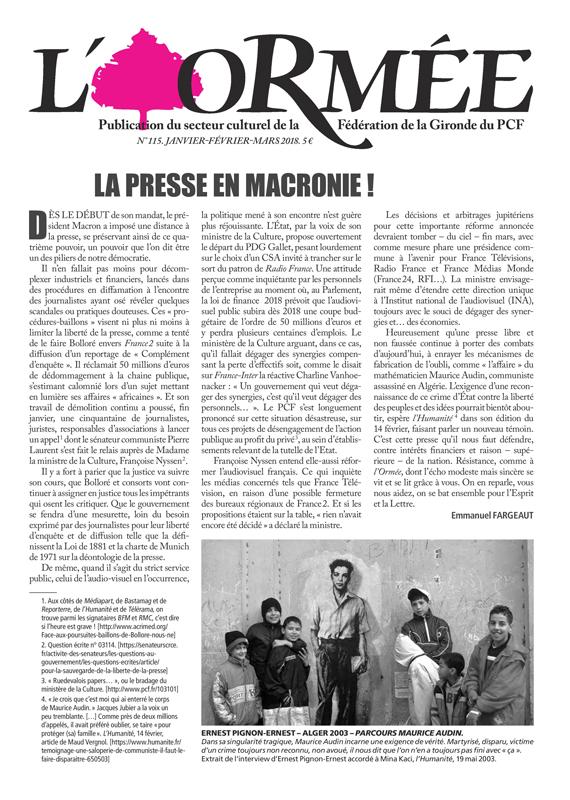 115-L-Ormée-PDF-page-001.jpg