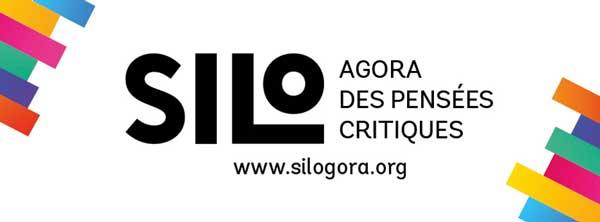 Bandeau-SILO-2.jpg