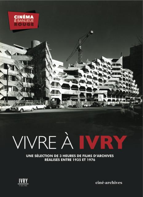 Jaquette_DVD_Vivre_a__Ivry.jpg