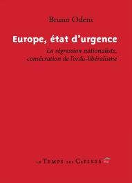 Europe_-état-d'urgence.jpg