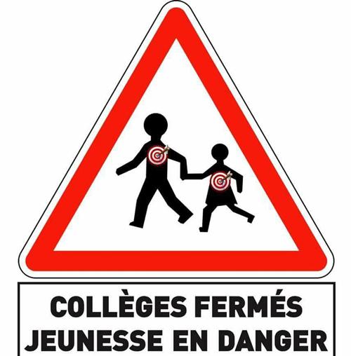 Logo-collèges.jpg