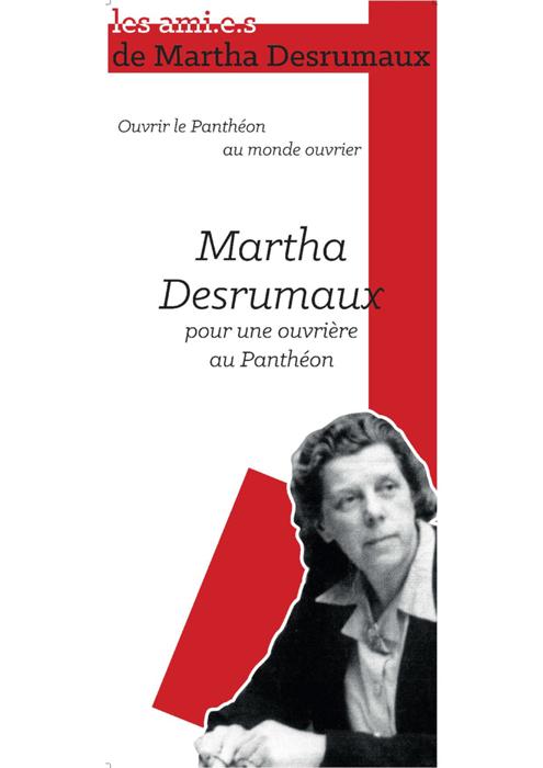 Martha-Desrumaux.jpg