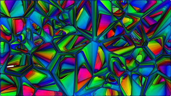 modern-2086454_1280.jpg