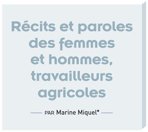 lire7.jpg