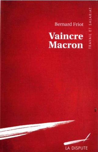 Couv_Vaincre_Macron_Friot.jpg