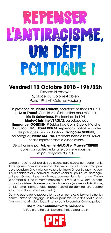 invit_debat_antiracisme_12_10_2018-page-001.jpg