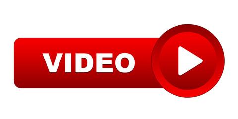 vidéo.jpg