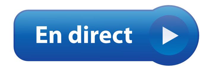 endirect.jpg