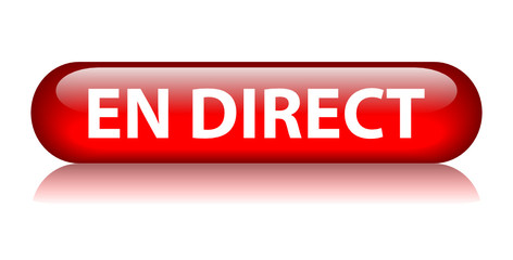 en_direct_3.jpg