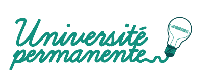 logo_univ_permanente_copie.png