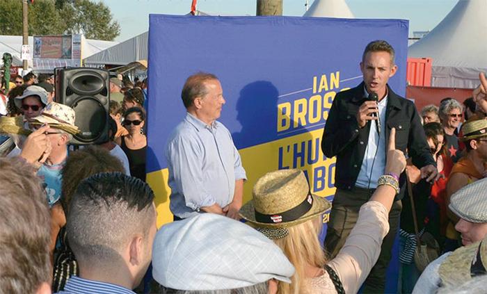 Ian-Brossat-aux-Européennes-Je-veux-agir-pour-une-action-plus-ambitieuse-en-faveur-des-LGBT-a-l_u2019échelle-du-continent.jpg