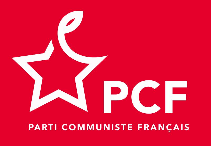 logo_pcf.png