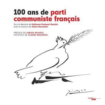 100-ans-de-PCF.jpg