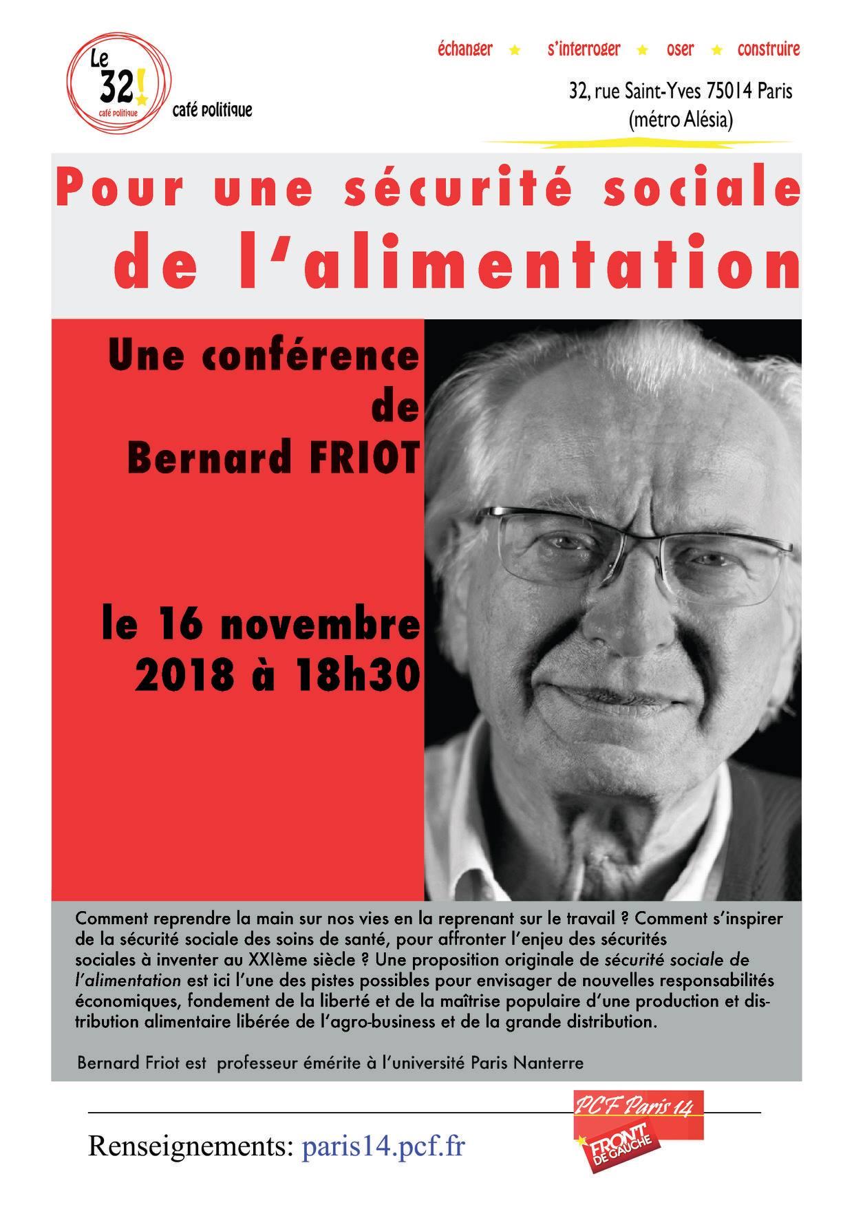 conf-PCF-paris14e.jpg