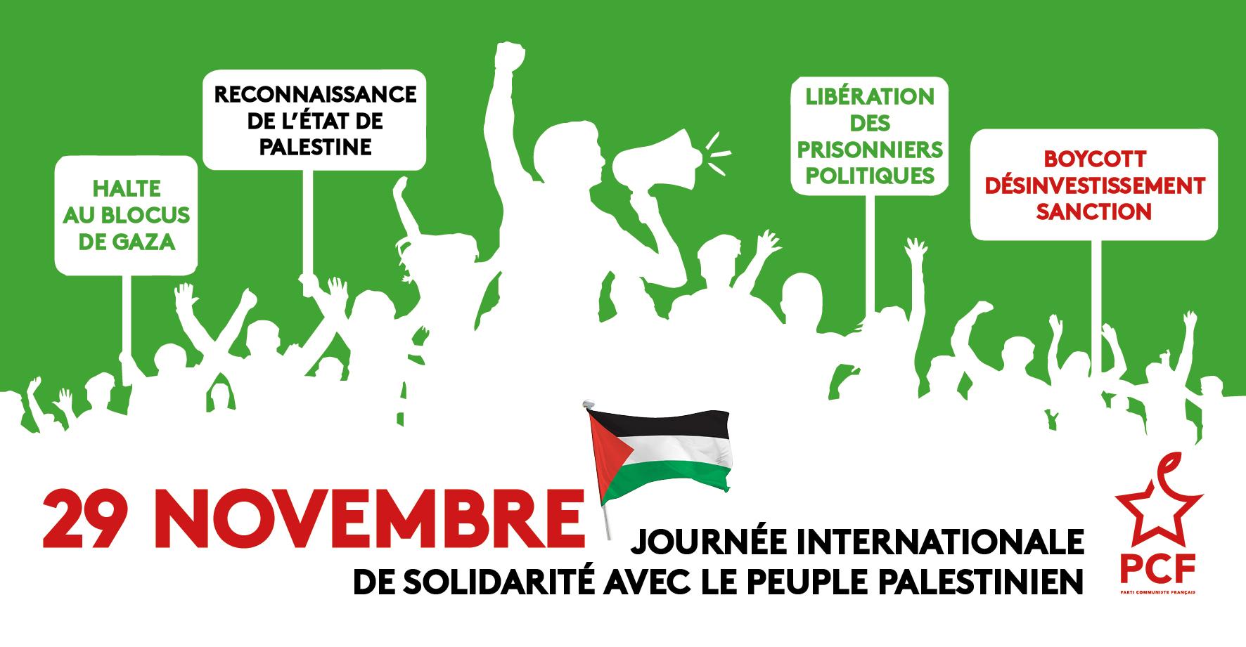 BANDEAU_FB_-_bandeau_palestine.jpg