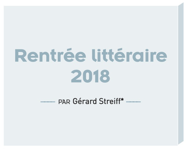rentree-litteraire.jpg