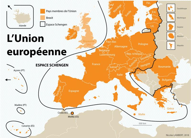 Schengen-01.jpg