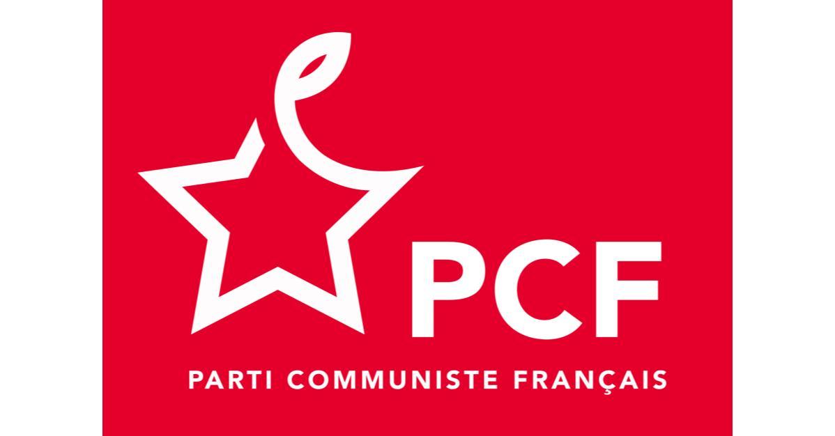 """Résultat de recherche d'images pour """"PCF"""""""