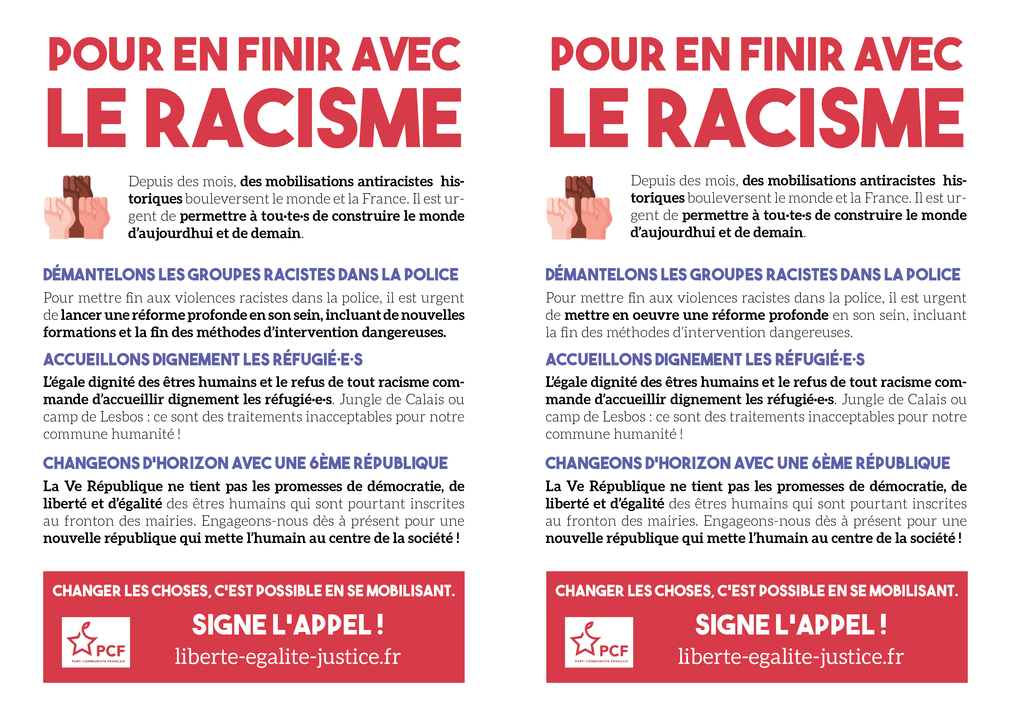Tract_racisme_lancement_campagne.png