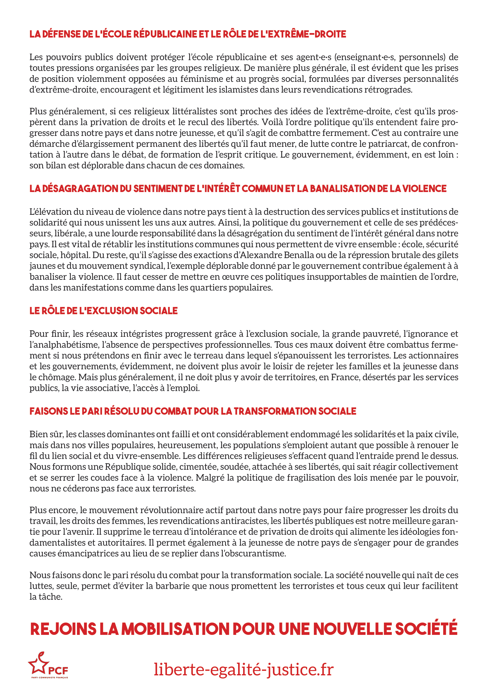 Tract_Samuel_Paty-2.png