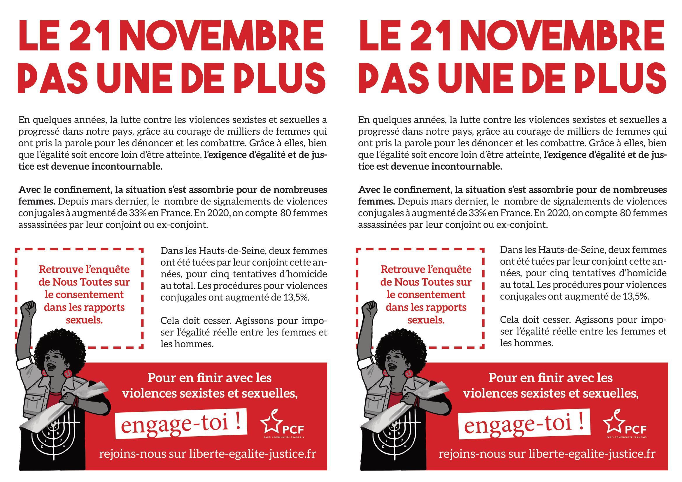 Tract_21_novembre_encart_modifiable_verso-1.png