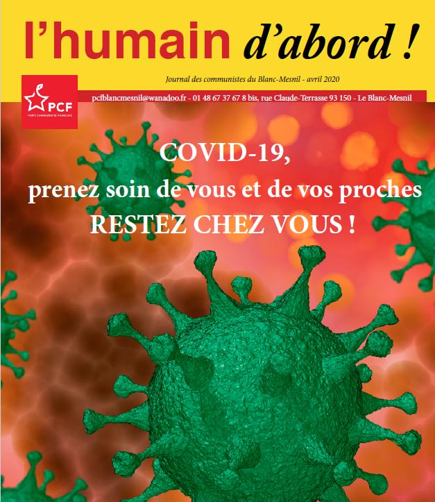 Humain_d'abord_LBM.png