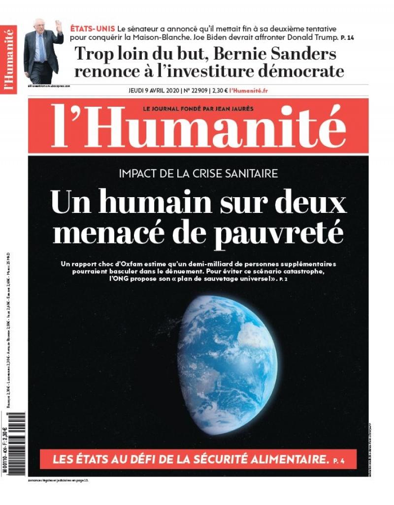 cover_362_1_huam_du_jour.jpg