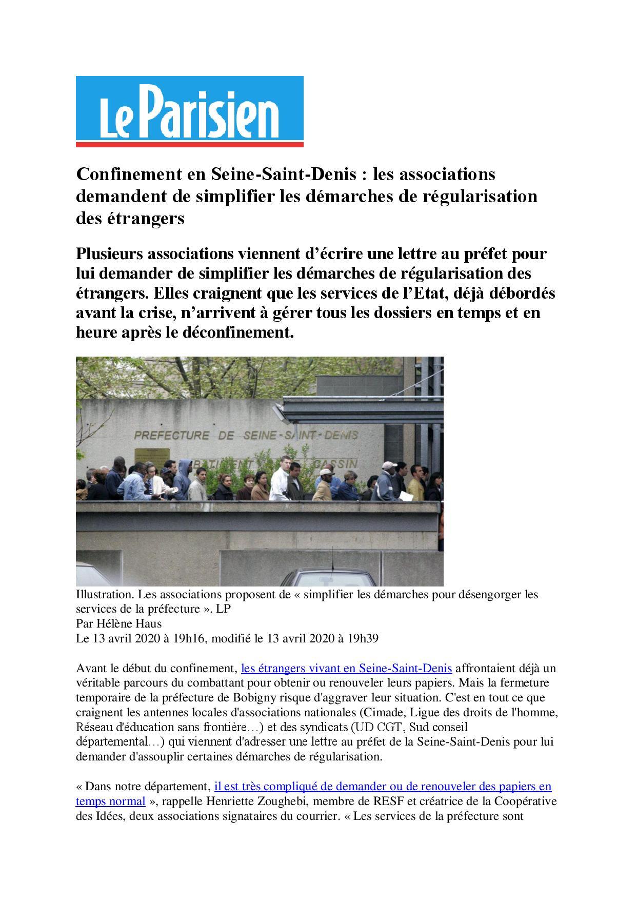 Confinement_en_Seine-2-page-001.jpg