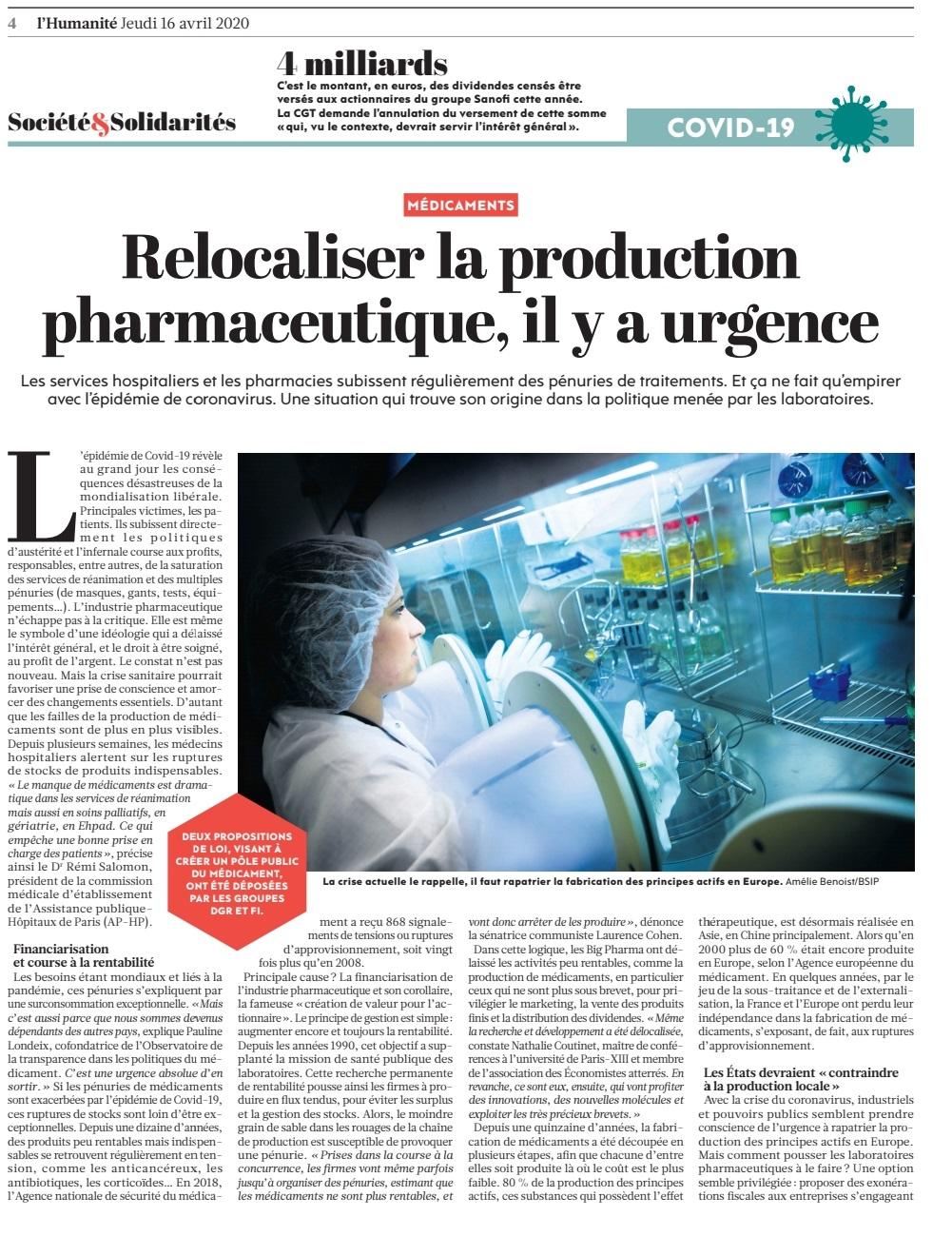 Humanité_pharmaceutique_1.jpg