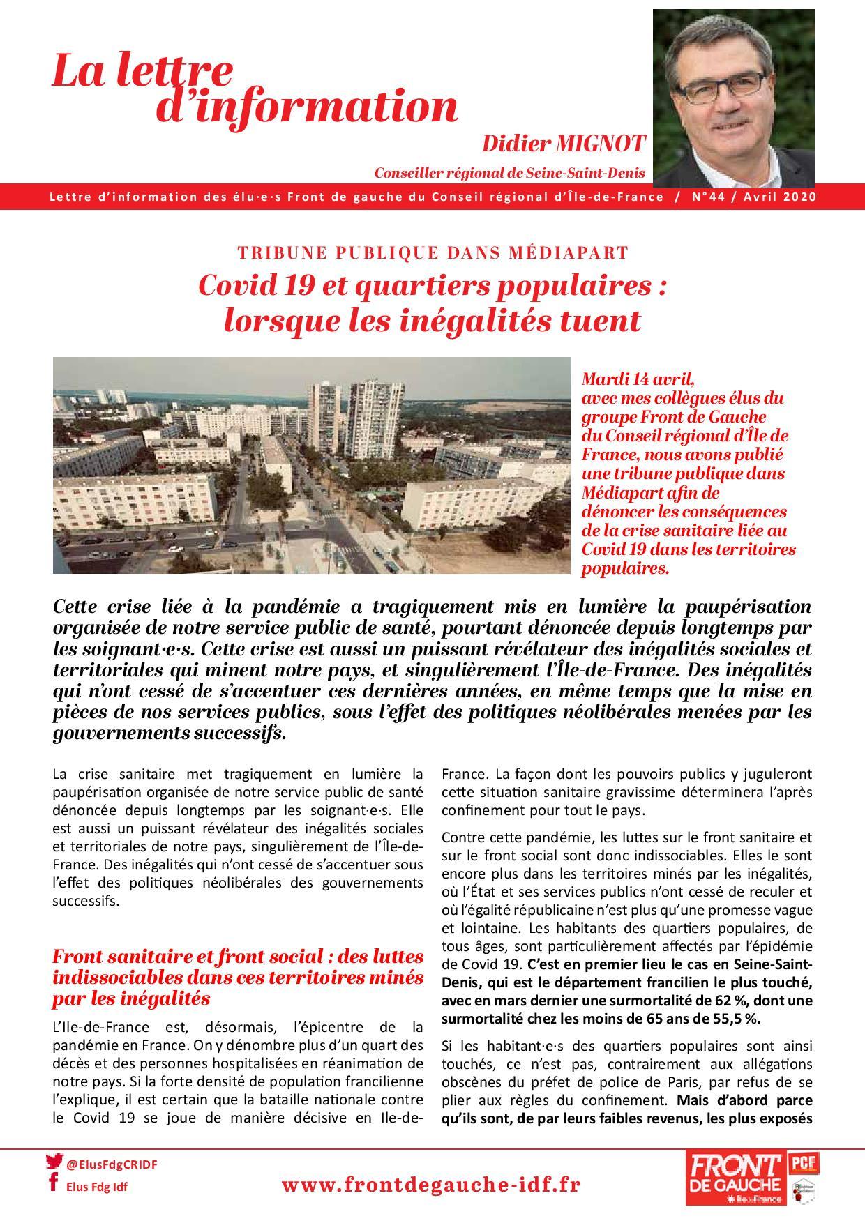 LettreInfo_DidierMignotMediapart_avril2020-page-001.jpg