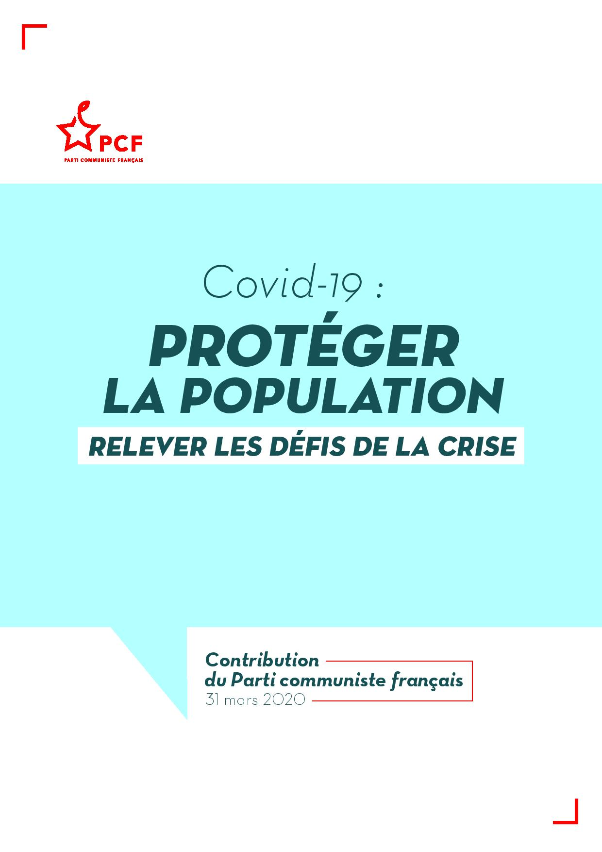 document_covid-page-001.jpg