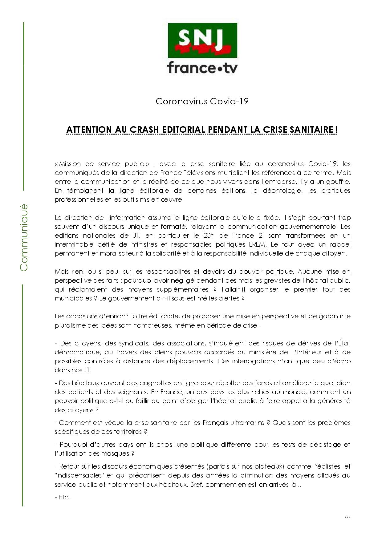 2020-04-09-Coronavirus-Attention-au-crash-éditorial-pendant-la-crise-sanitaire-page-001.jpg