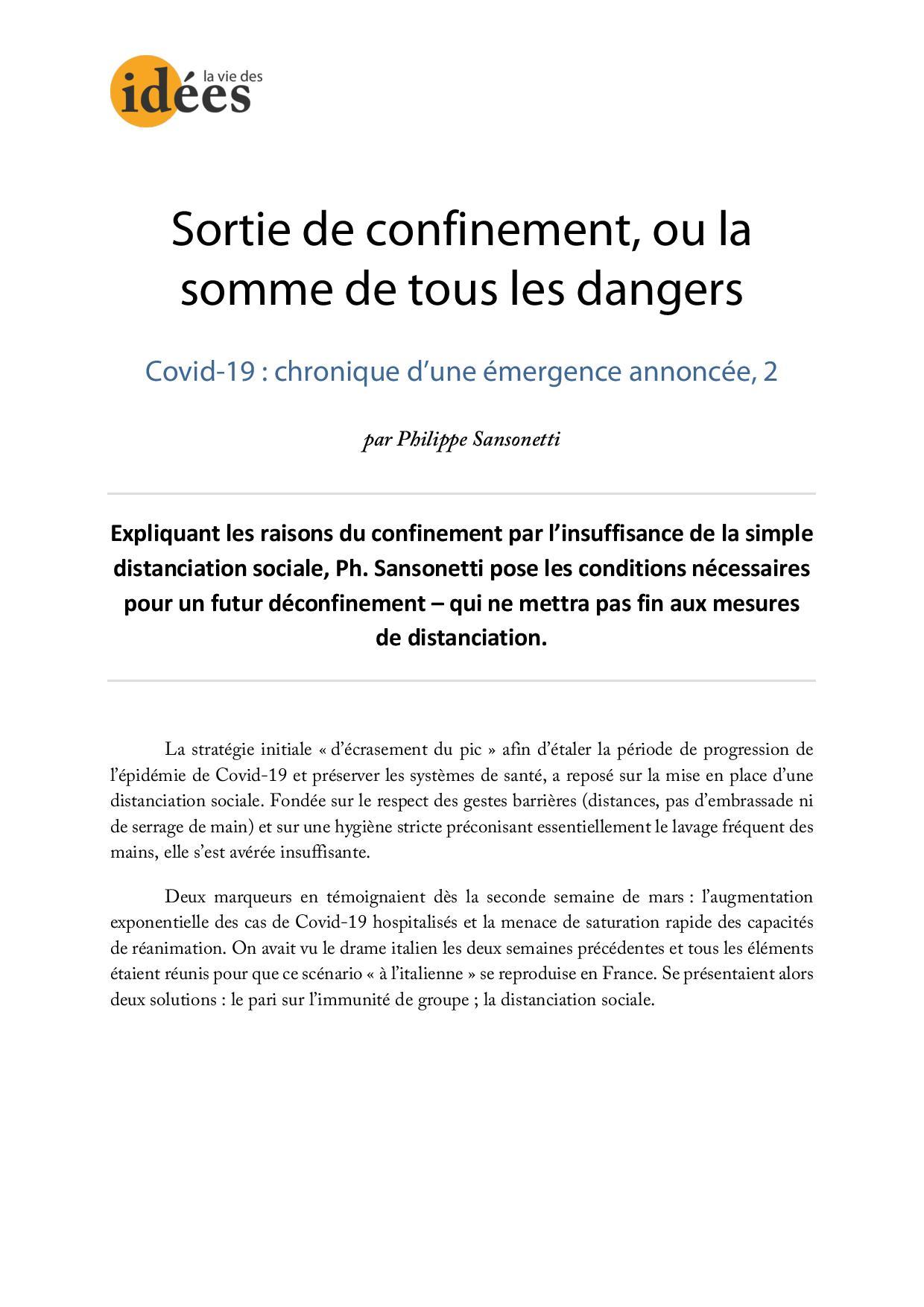 20200414_sortiedeconfinement-2-page-001.jpg