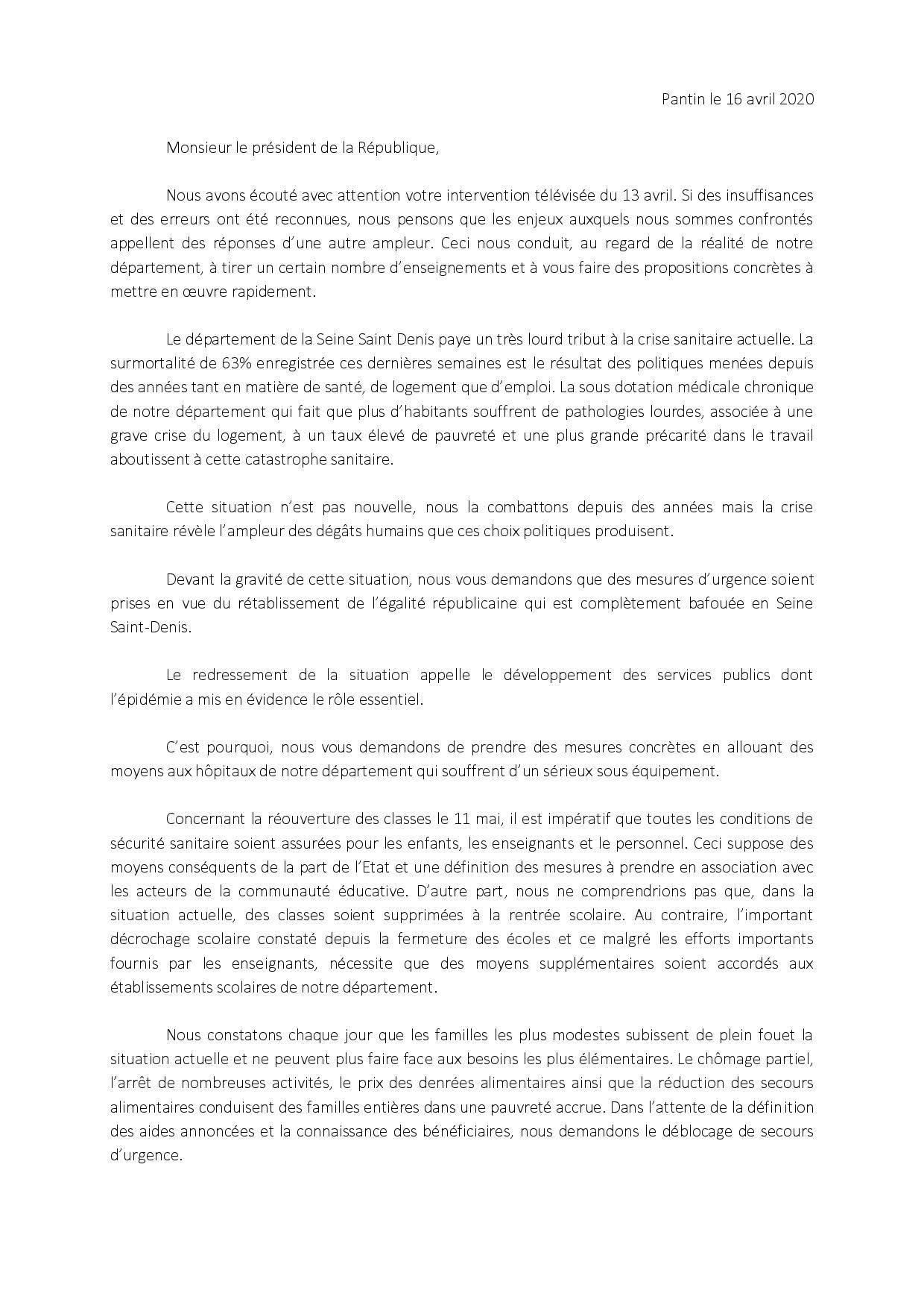 lettre_au_président_de_la_République-1-page-001-1.jpg