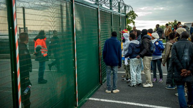 migrants_1.jpg
