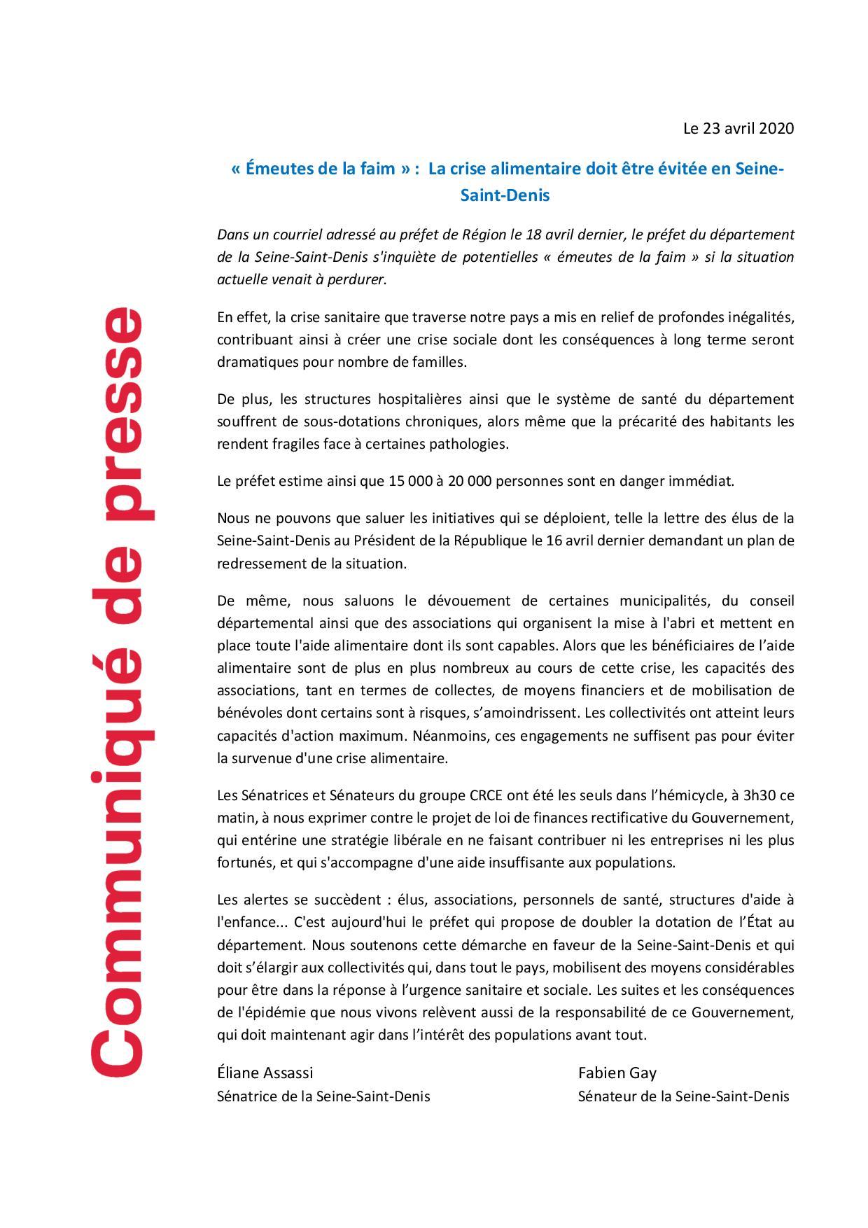 CP_SSD-émeutes_de_la_faim-avril20-page-001.jpg