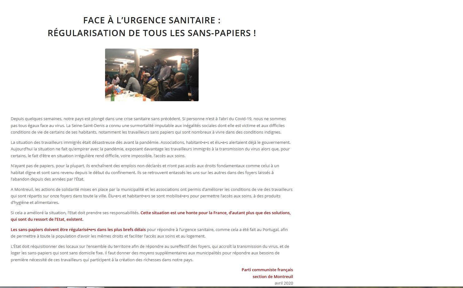 Capture_communique_Montreuil.JPG