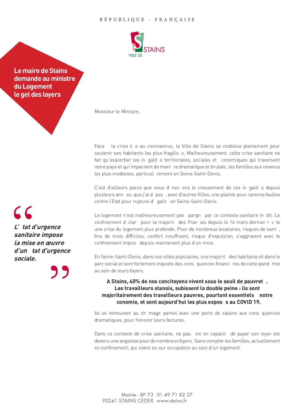 Lettre_maire_loyer_V2-page-001.jpg