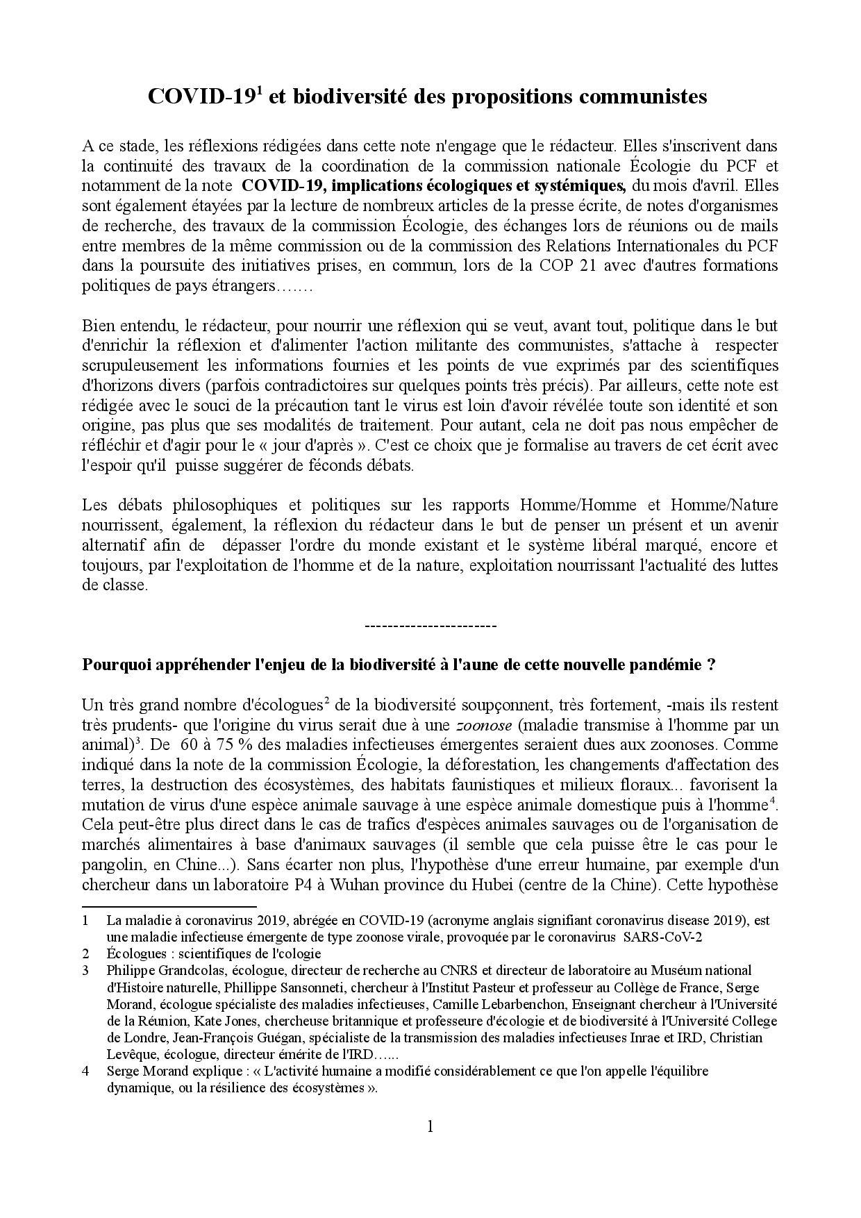 Note_biodiversité_Covid_HB_VF-page-001.jpg