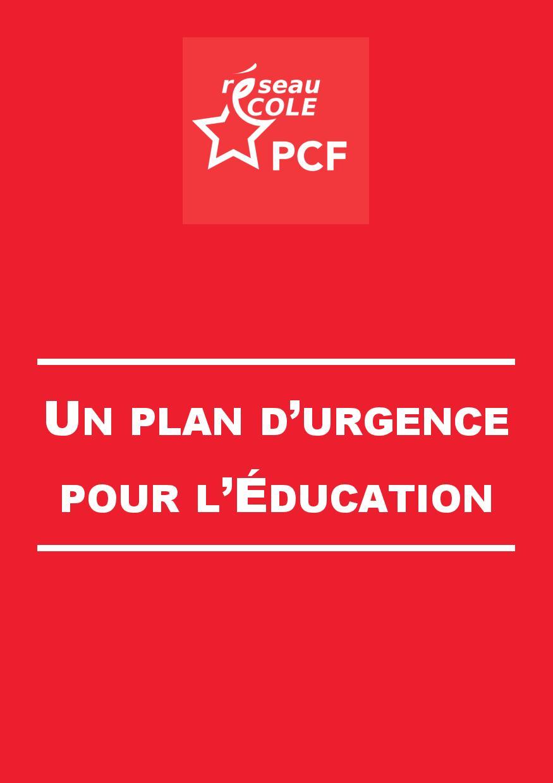 PlanUrgenceAmende.odt-page-001.jpg