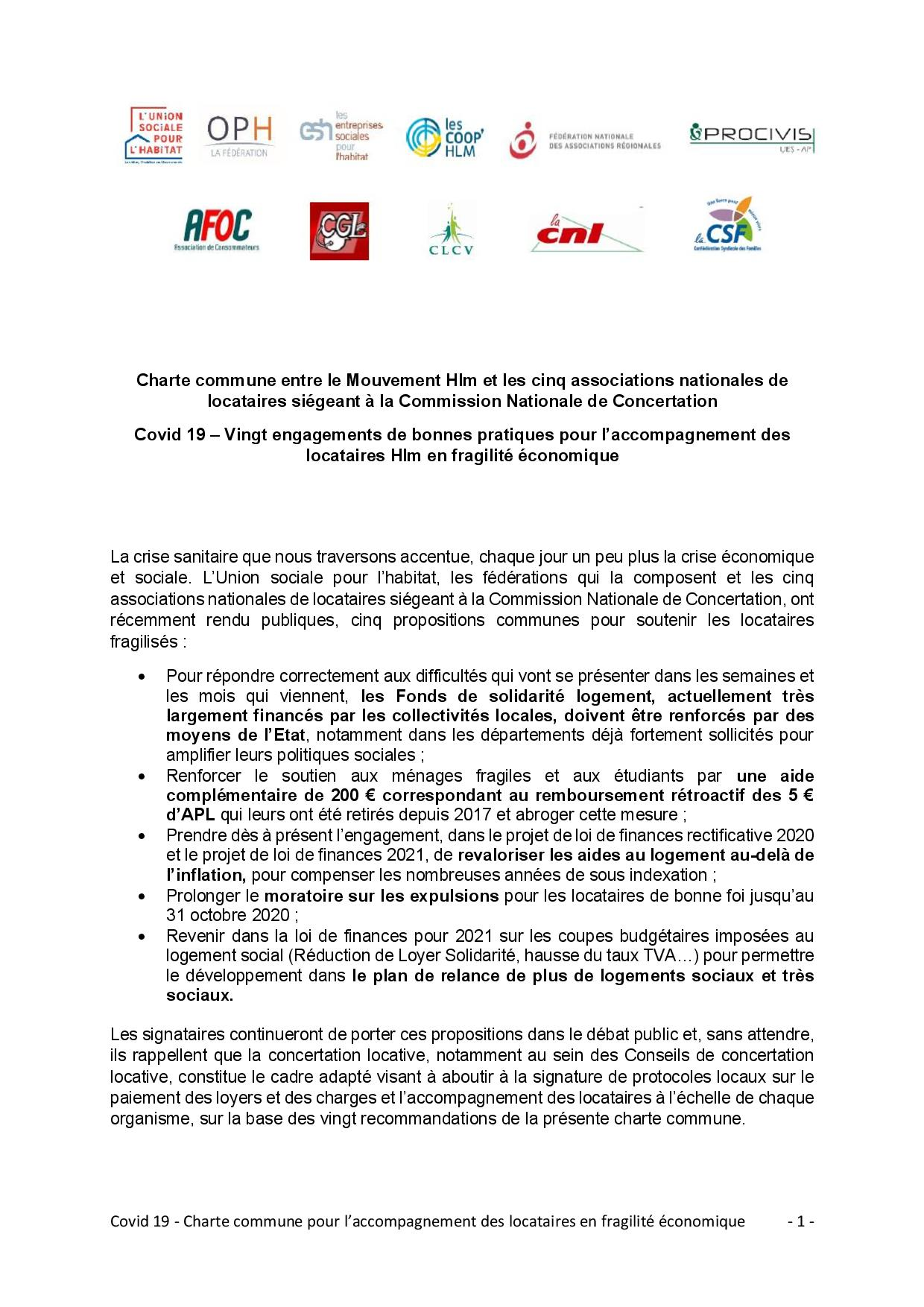 charte_commune_dengagements_en_faveur_des_locataires_en_fragilite_economique_0-page-001.jpg