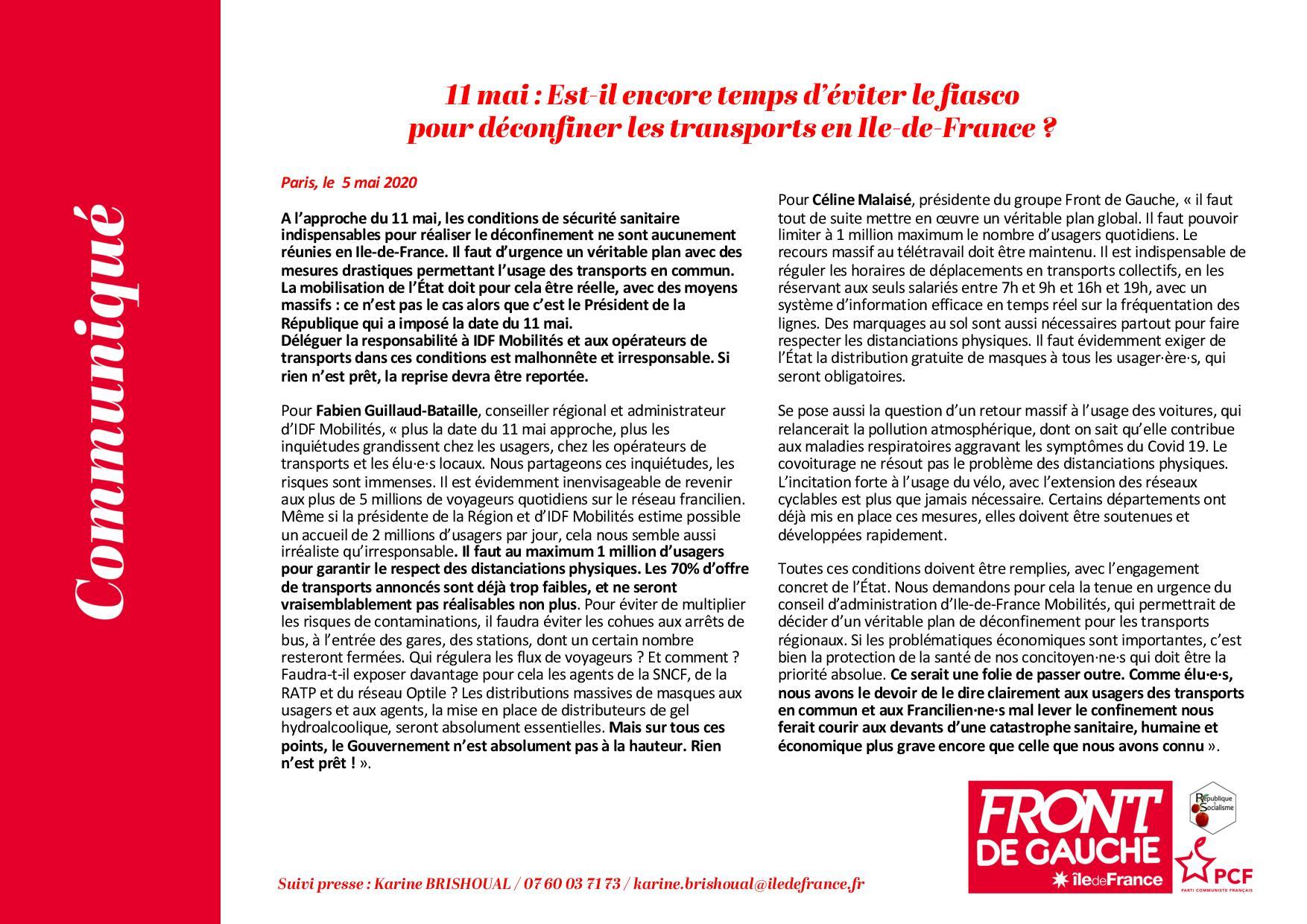 CP_FDG-Déconfinement_trnsports-_5mai_20-page-001.jpg