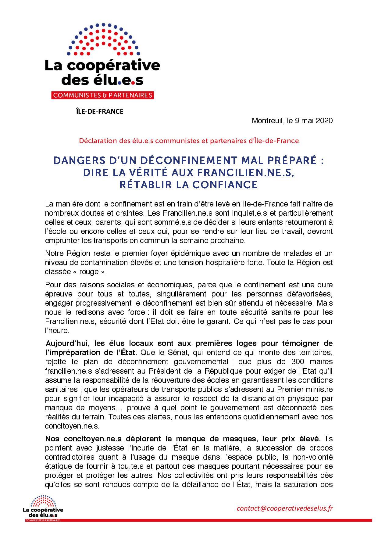 Déclaration_Coopérative_des_élus_IDF_(1)-page-001.jpg