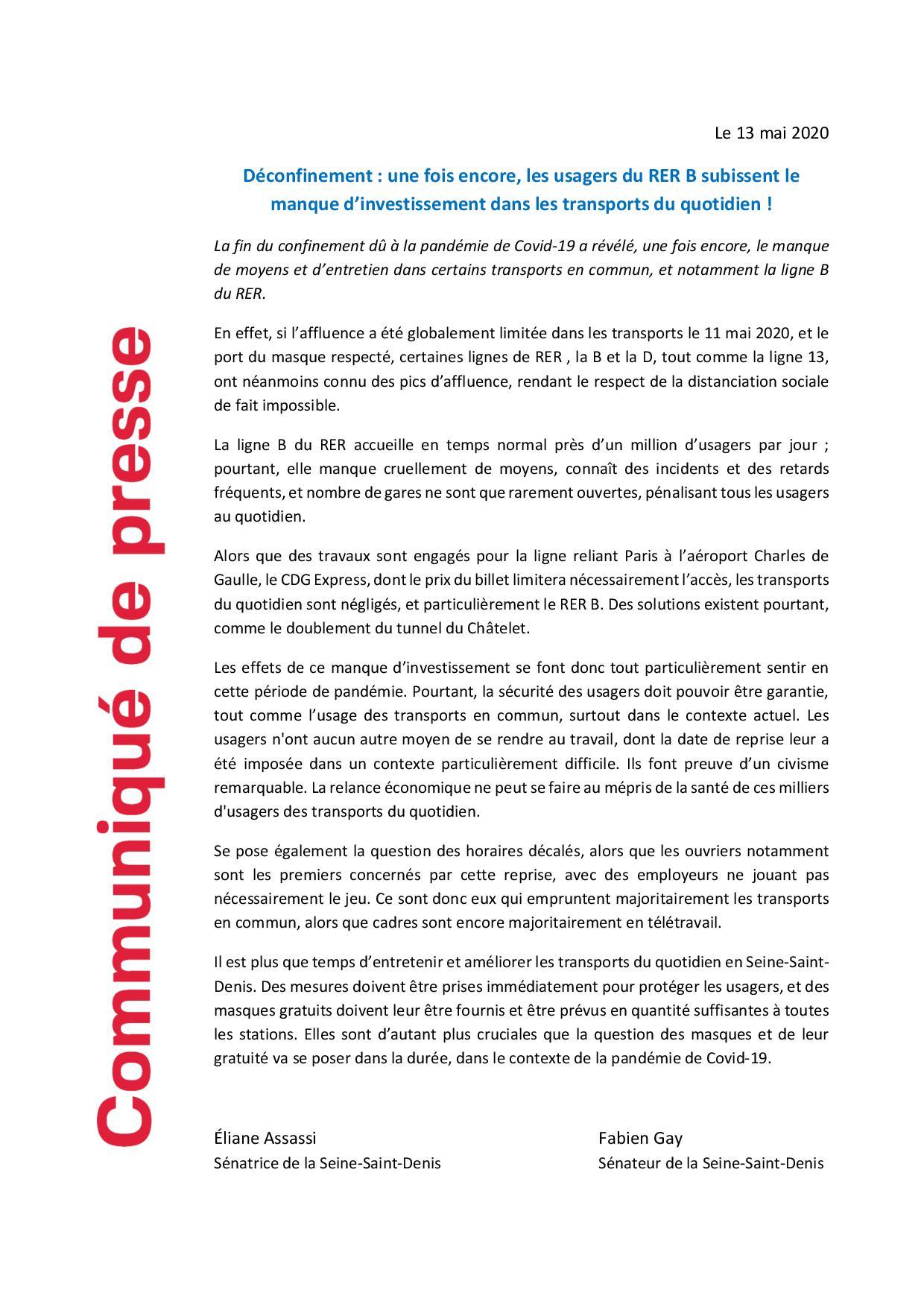 CP_SSD-RERB-mai20-page-001.jpg